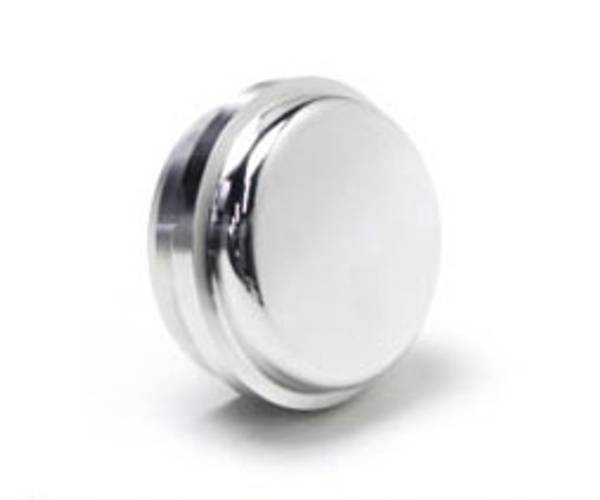 Bilde av Fettkopp - aluminium